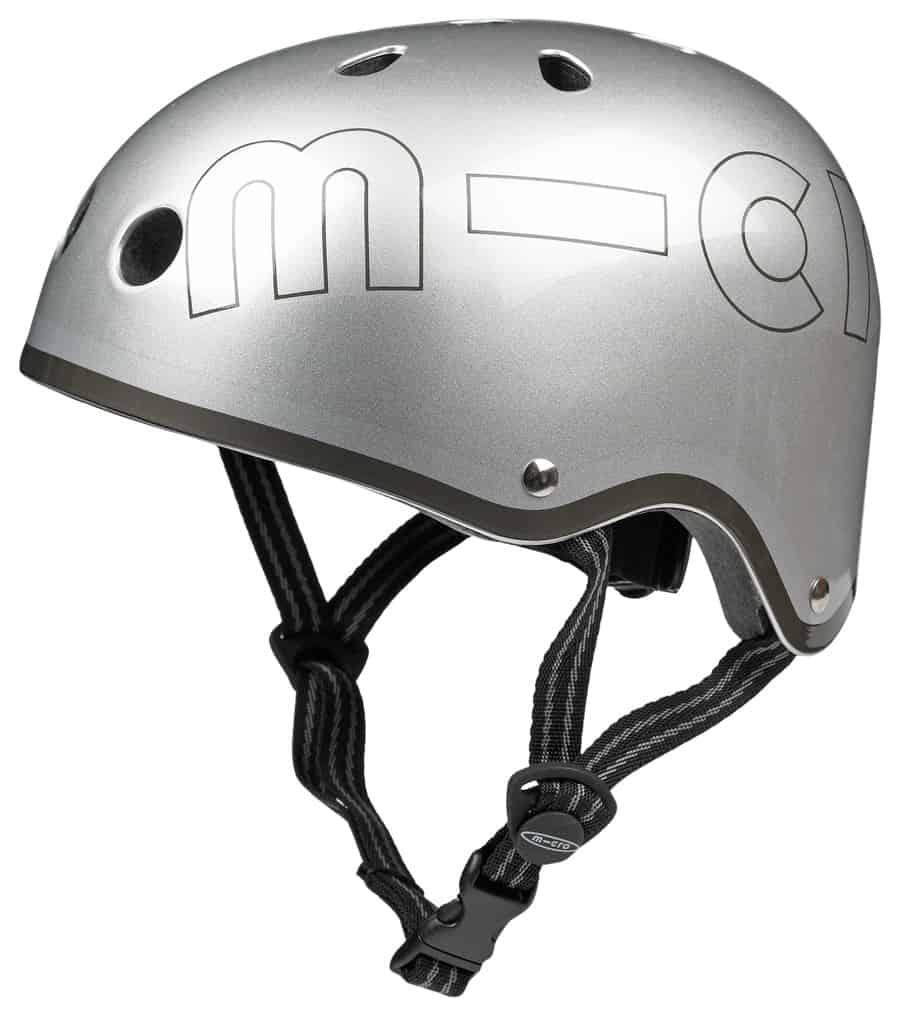 Kaski Micro