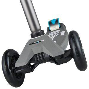 Maxi Micro Deluxe