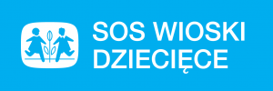 Pomoc powraca. 5% kwoty ze sprzedaży hulajnogi klasyczne Micro ze strony ZWINNeMIASTO przekażemy dla SOS WIOSKI DZIECIĘCE.