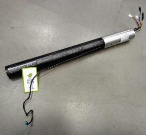 Bateria ze sterownikiem Ninebot ES2 ES4