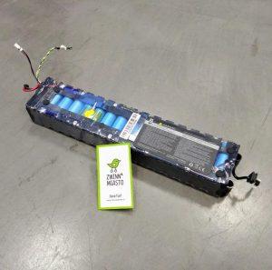 Bateria oryginalna Xiaomi M365