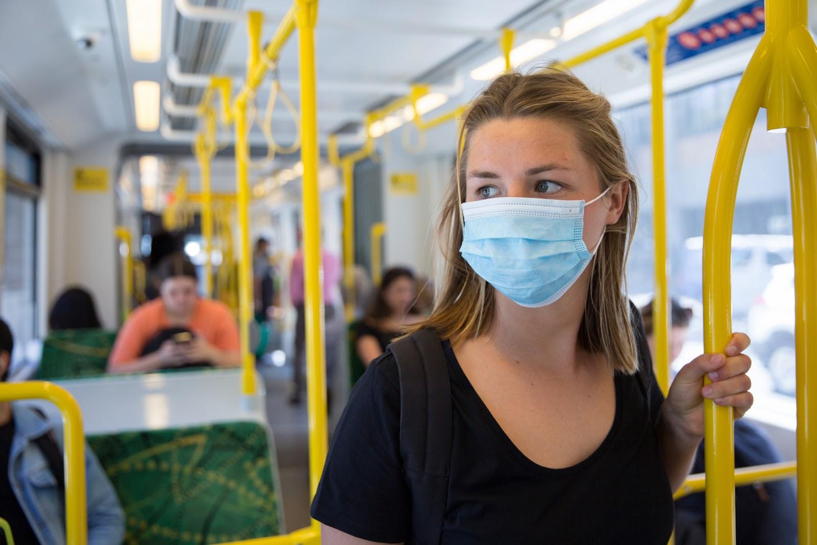hulajnoga-w-dobie-pandemii