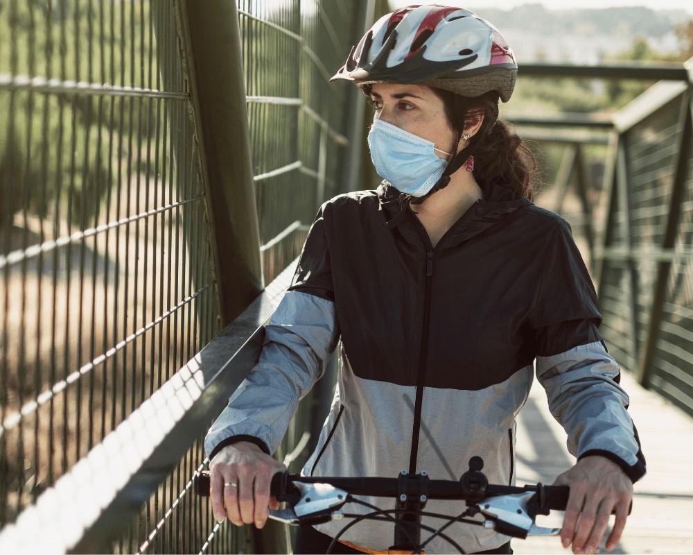 Hulajnogi w dobie pandemii - ZWINNeMIASTO