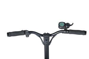 Hulajnoga elektryczna Kaabo Mantis 8 Plus 52V24.5Ah